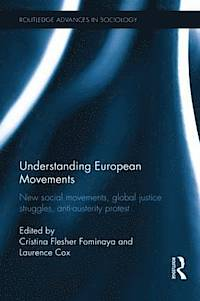 9780415638791_200_understanding-european-movements