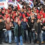 La Thatcher ad Atene - Articolo pubblicato su DinamoPress.it (IT)