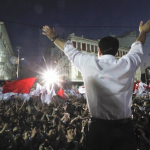 Q&A on the Greek elections' outcome